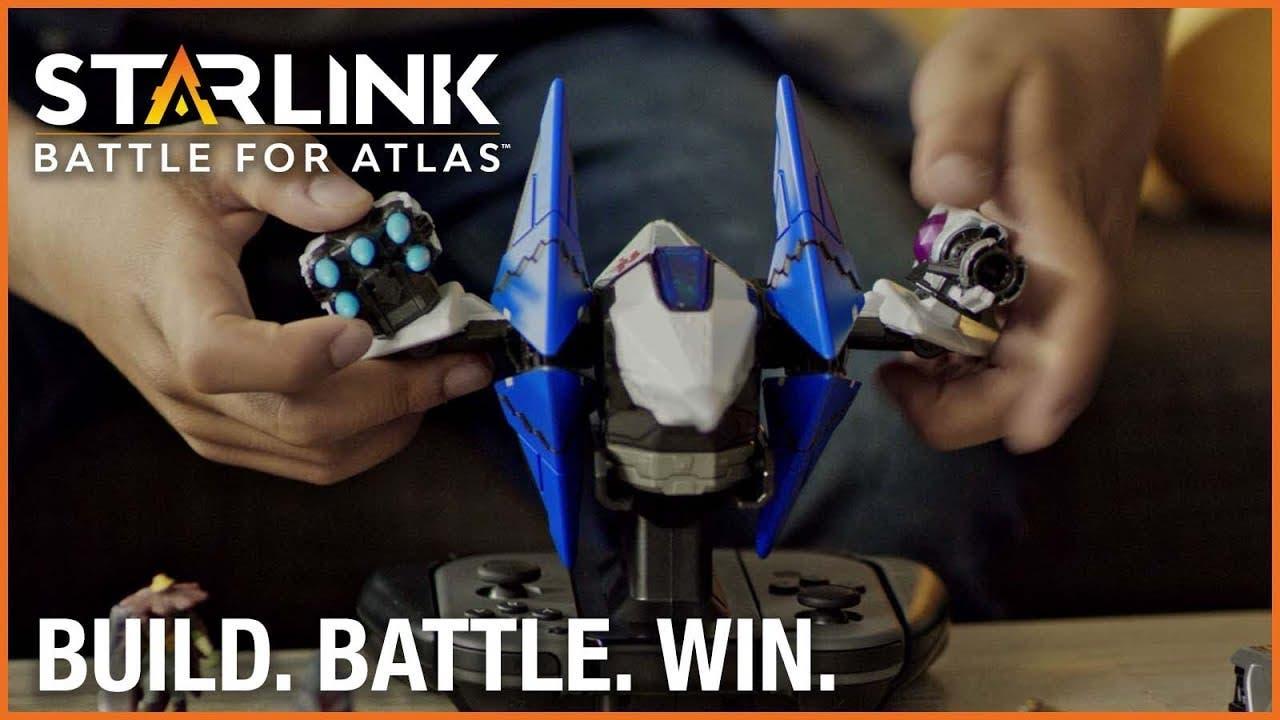 starlink battle for atlas is ava