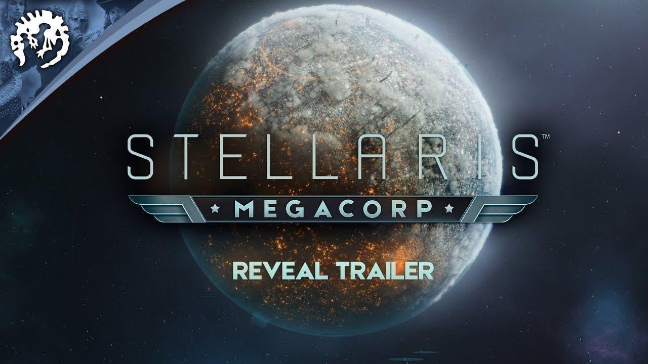 stellaris next expansion is mega