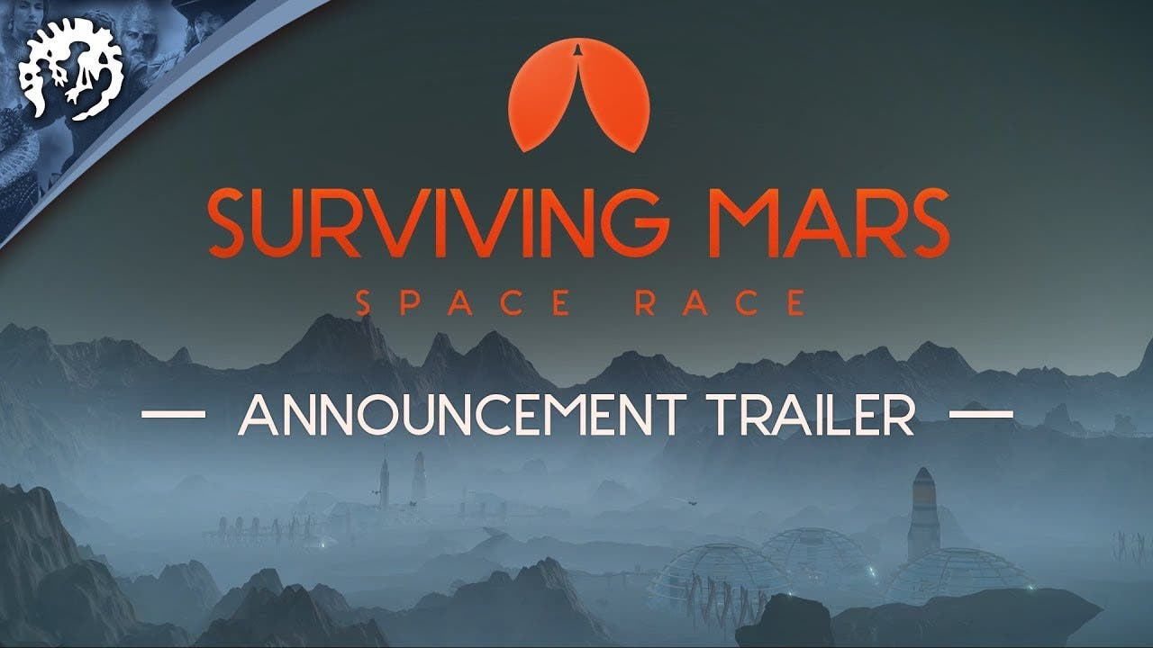 surviving mars expanding for the