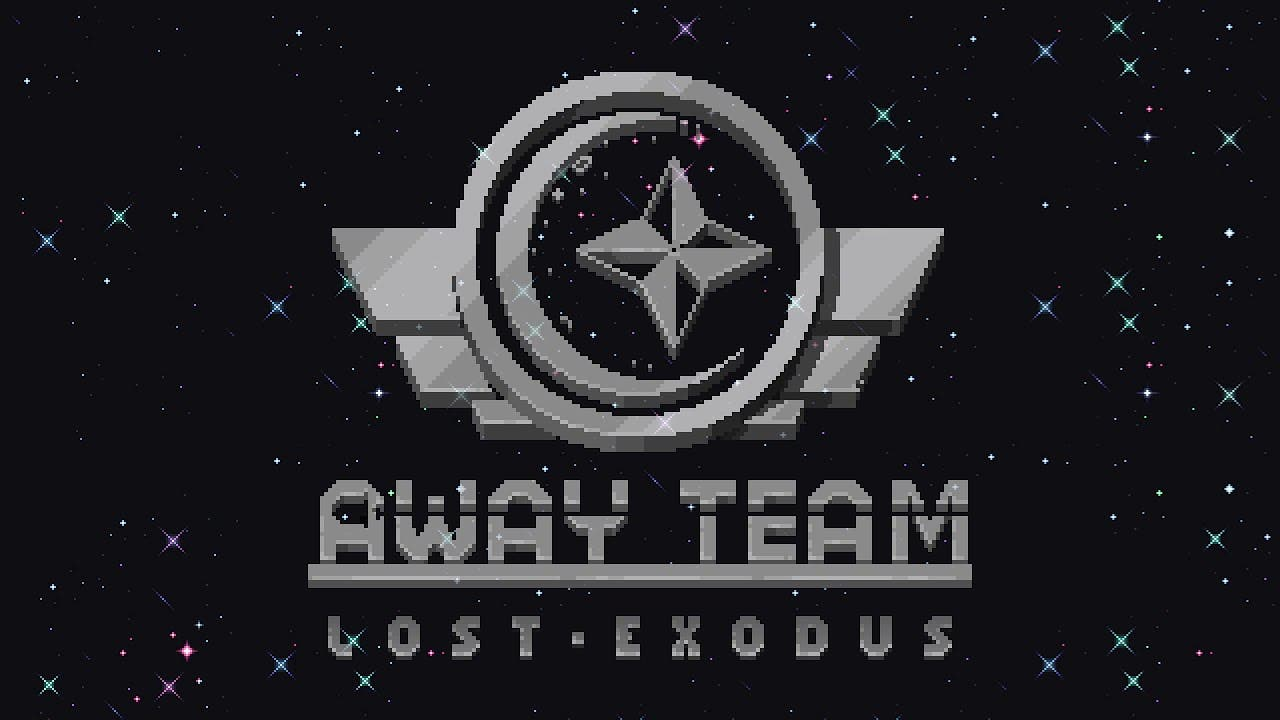 the away team lost exodus a sci