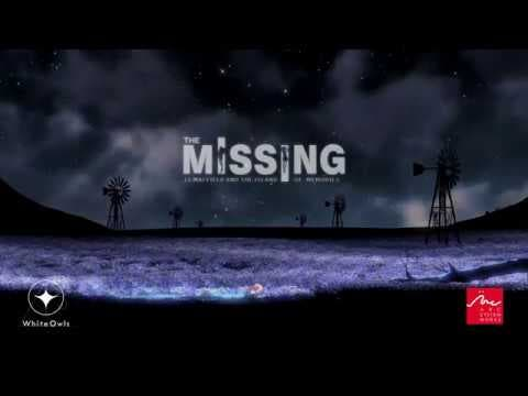 the missing j j macfield and the