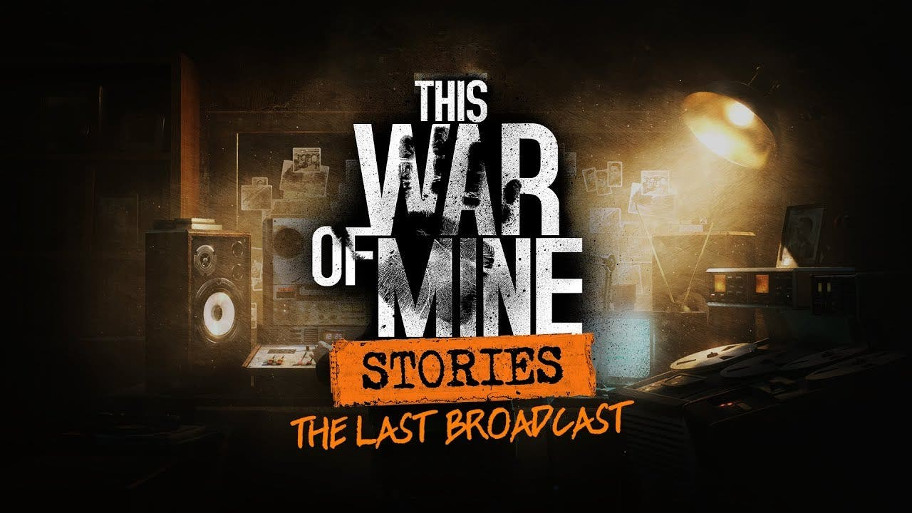 this war of mine stories second
