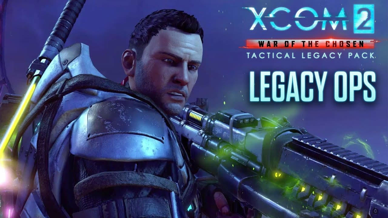 xcom 2 war of the chosen tactica