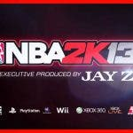 2k sports announces partnership