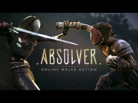 absolver is an online melee comb