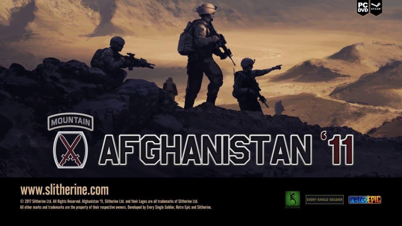 afghanistan 11 gets release date