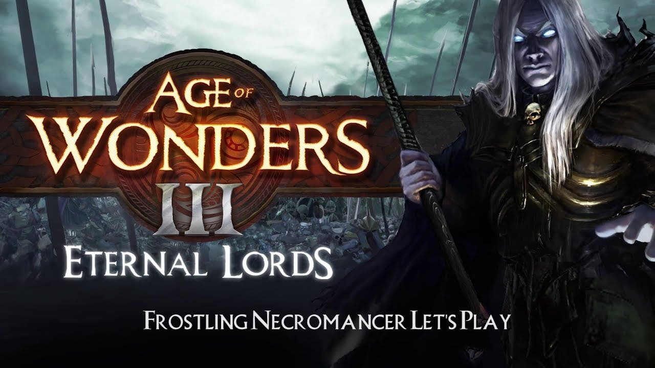 age of wonders 3 eternal lords 2