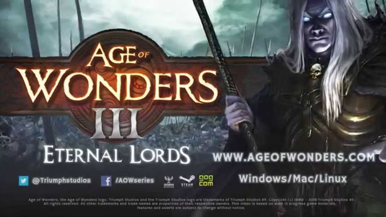 age of wonders iii expands a sec