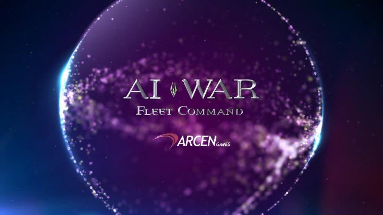 ai war reaches 8 0 update destro
