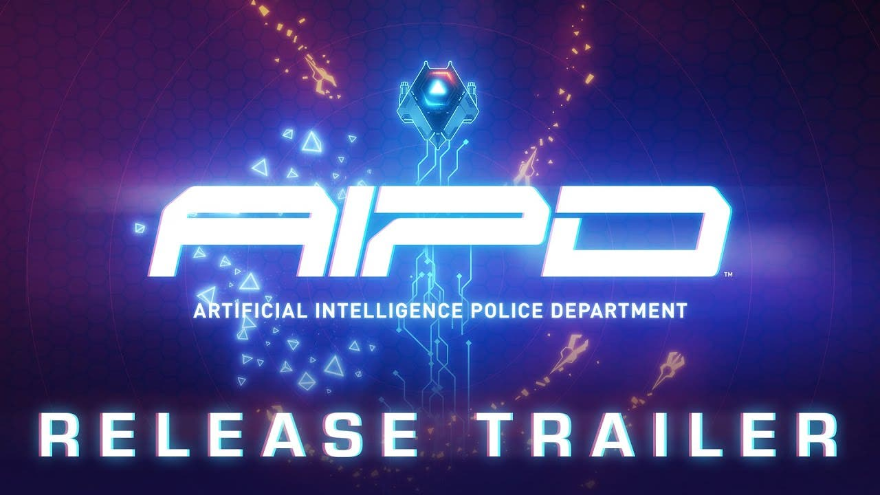aipd a new unreal engine 4 power