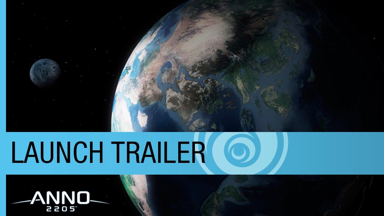 anno 2205 is now available on pc