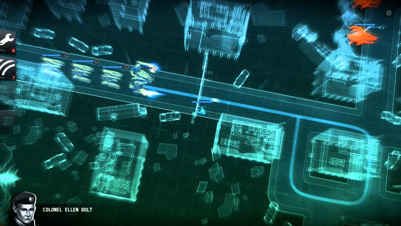 anomaly 2 comes to playstation 4