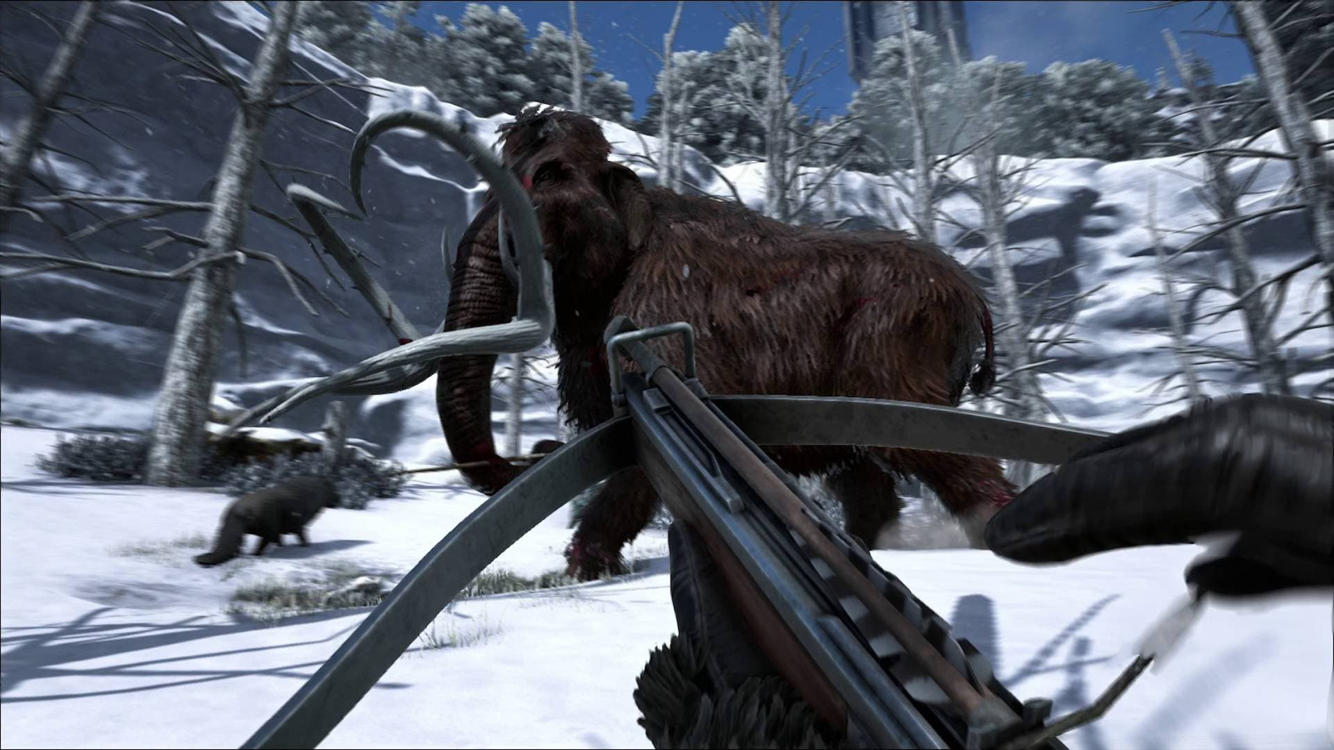 Ark survival freezes computer | game keeps freezing :: ARK: Survival