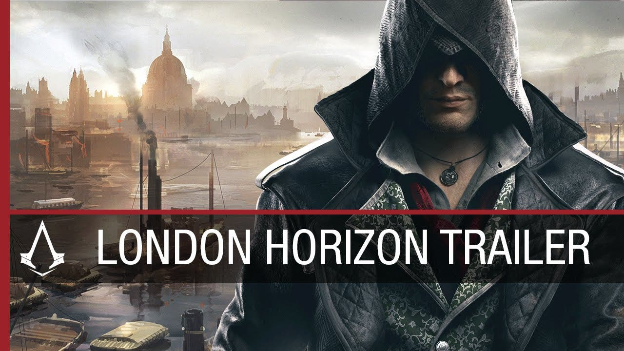assassins creed syndicate wants