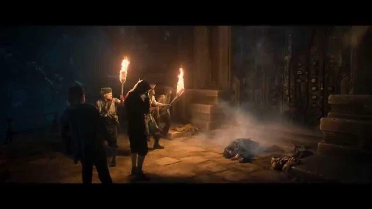 assassins creed unity dlc dead k