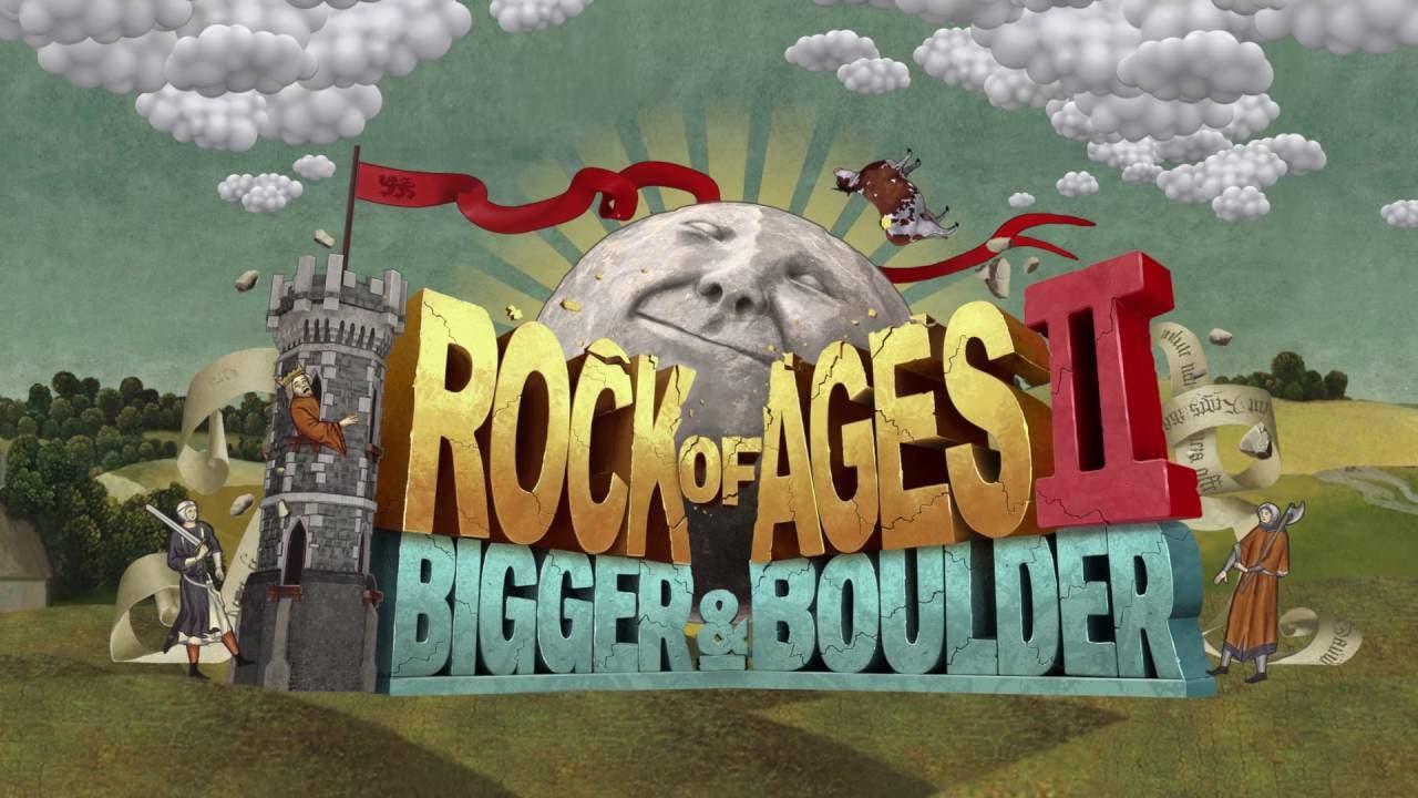 atlus announces rock of ages ii