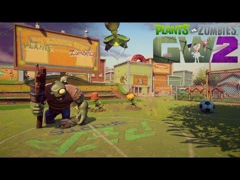 backyard battleground gameplay s