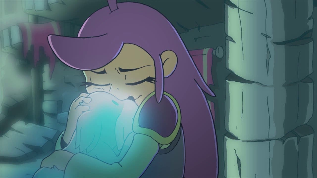 battle princess madelyn releases