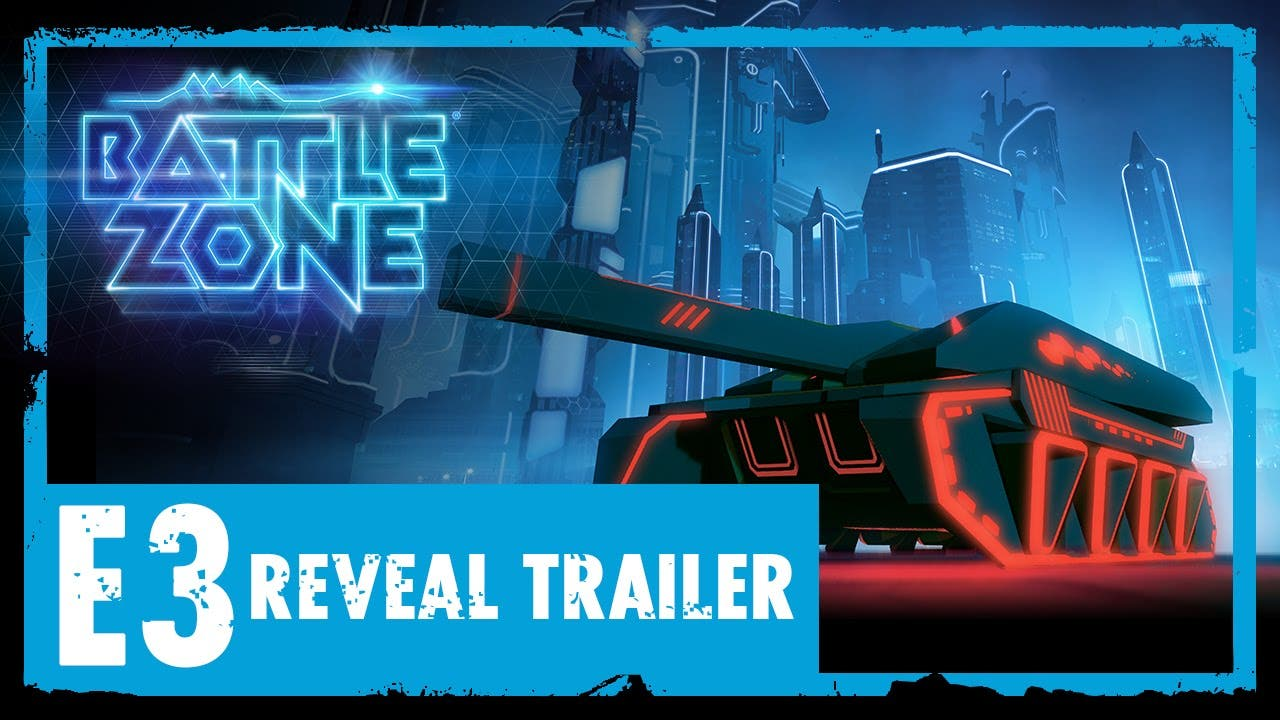 battlezone returns in vr form th