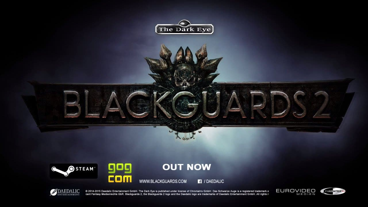 blackguards 2 is now available