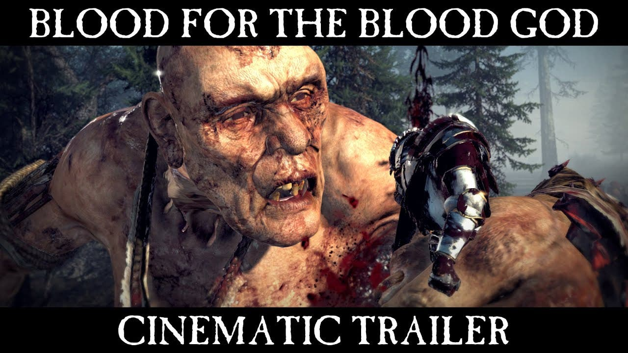 blood for the blood god dlc avai