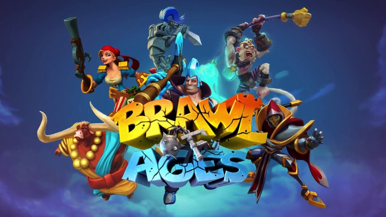 brawl of ages from s2 games goes