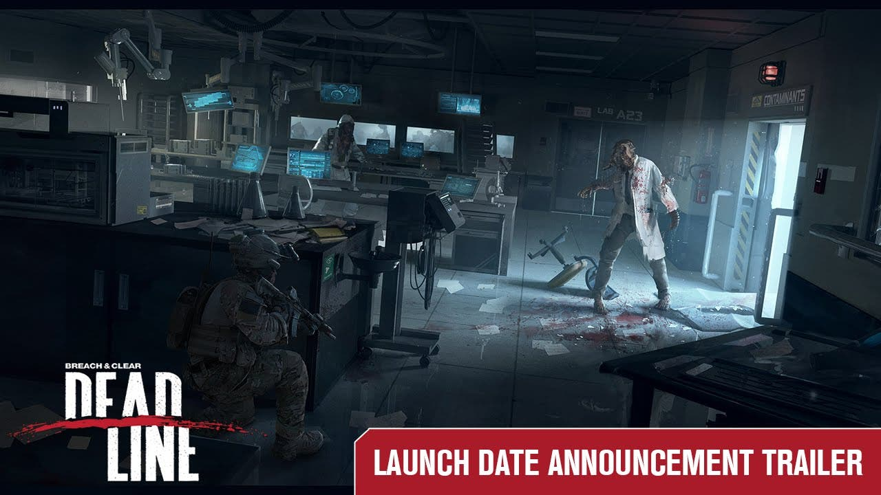 breach clear deadline releases i