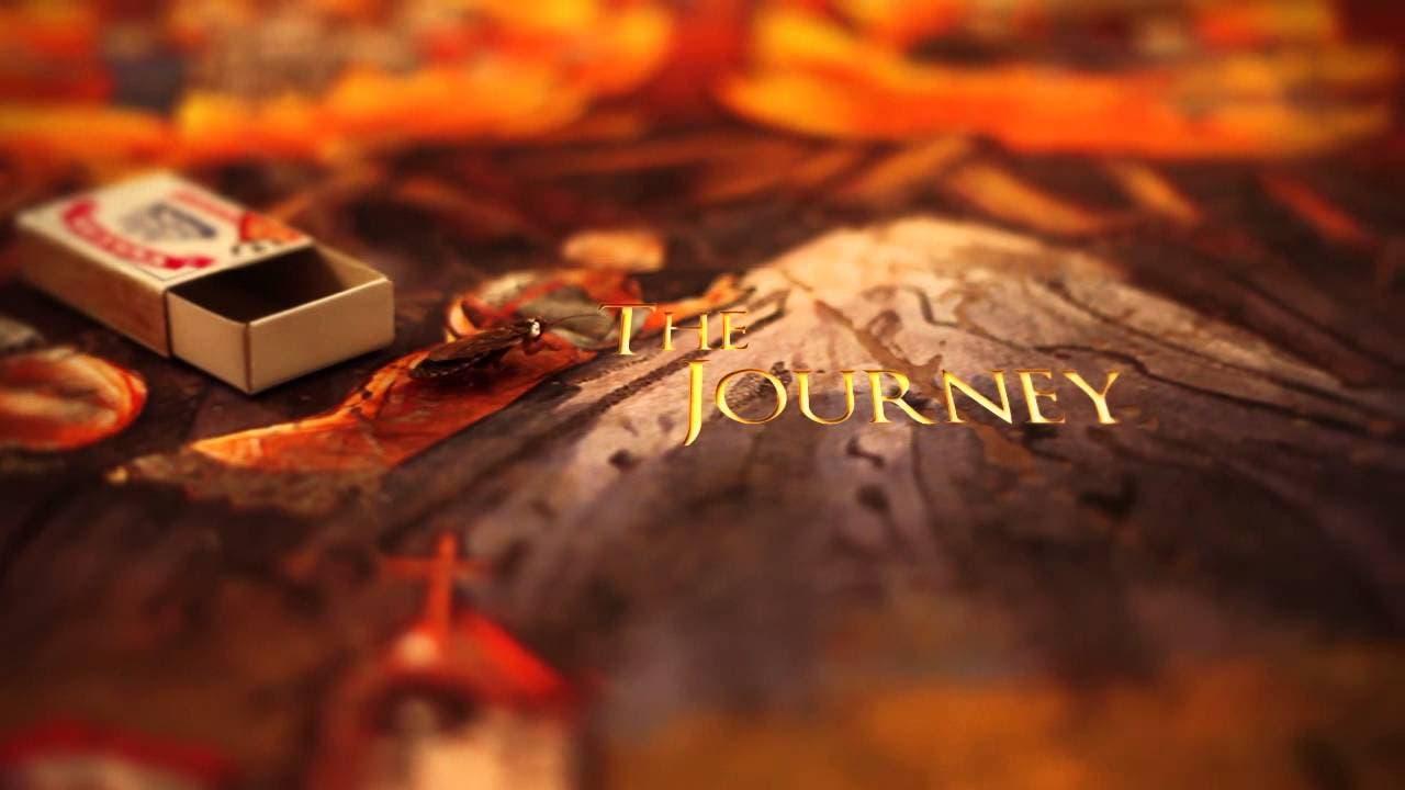 broken sword 5 the serpents curs