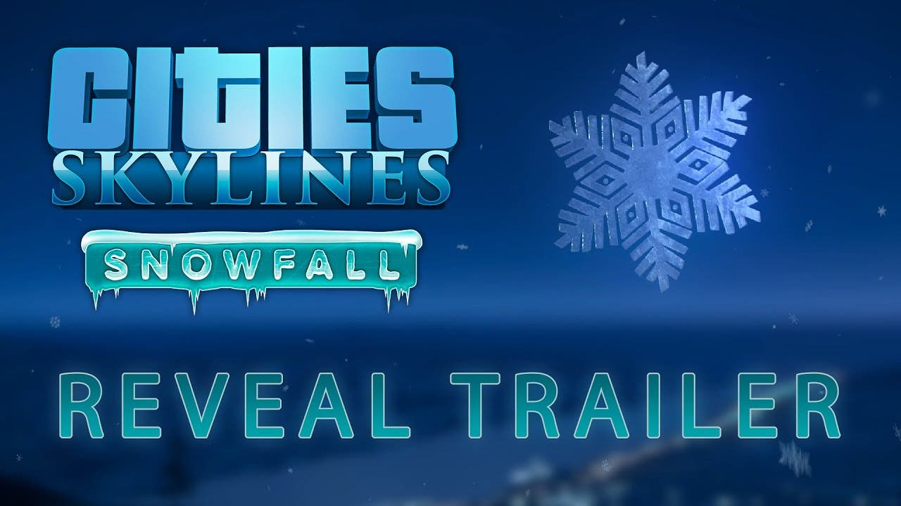 cities skylines new expansion sn