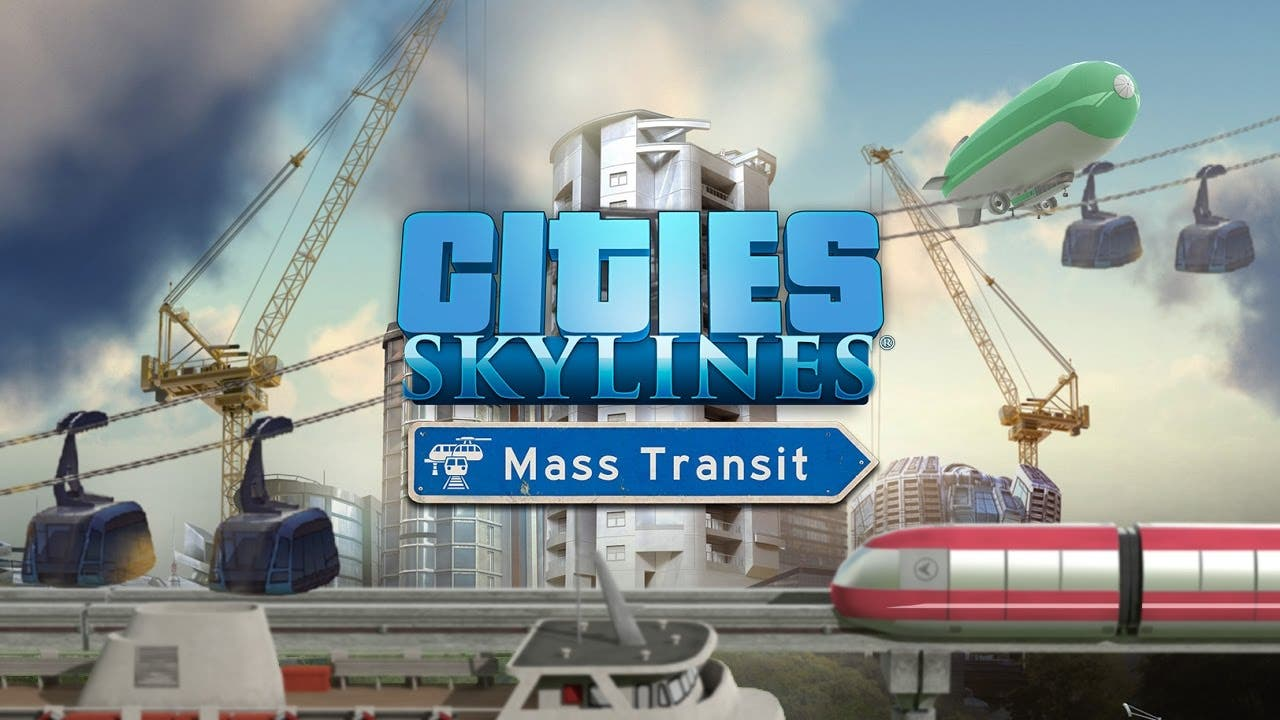 cities skylines next expansion m
