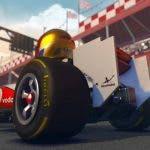 codemasters announces f1 race st