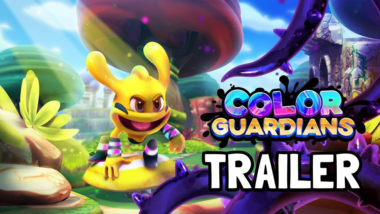 color guardians coming to steam