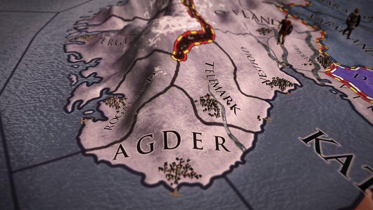 crusader kings ii way of life is