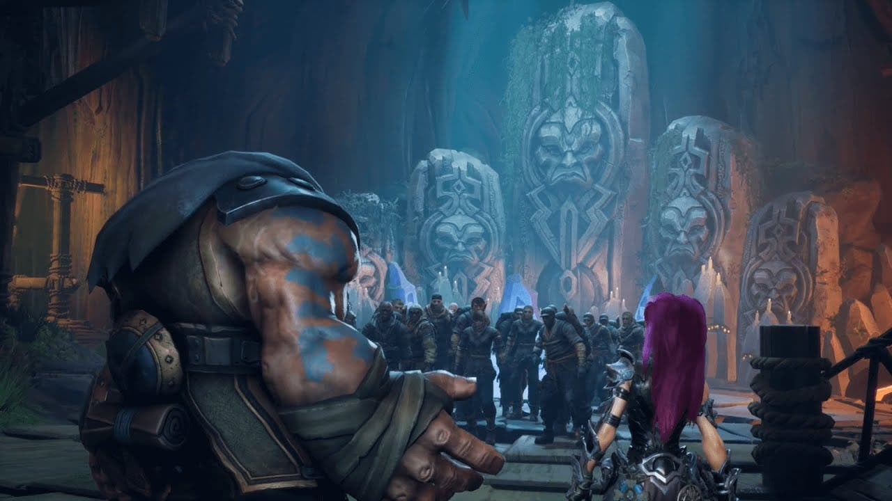 darksiders iii continues the apo