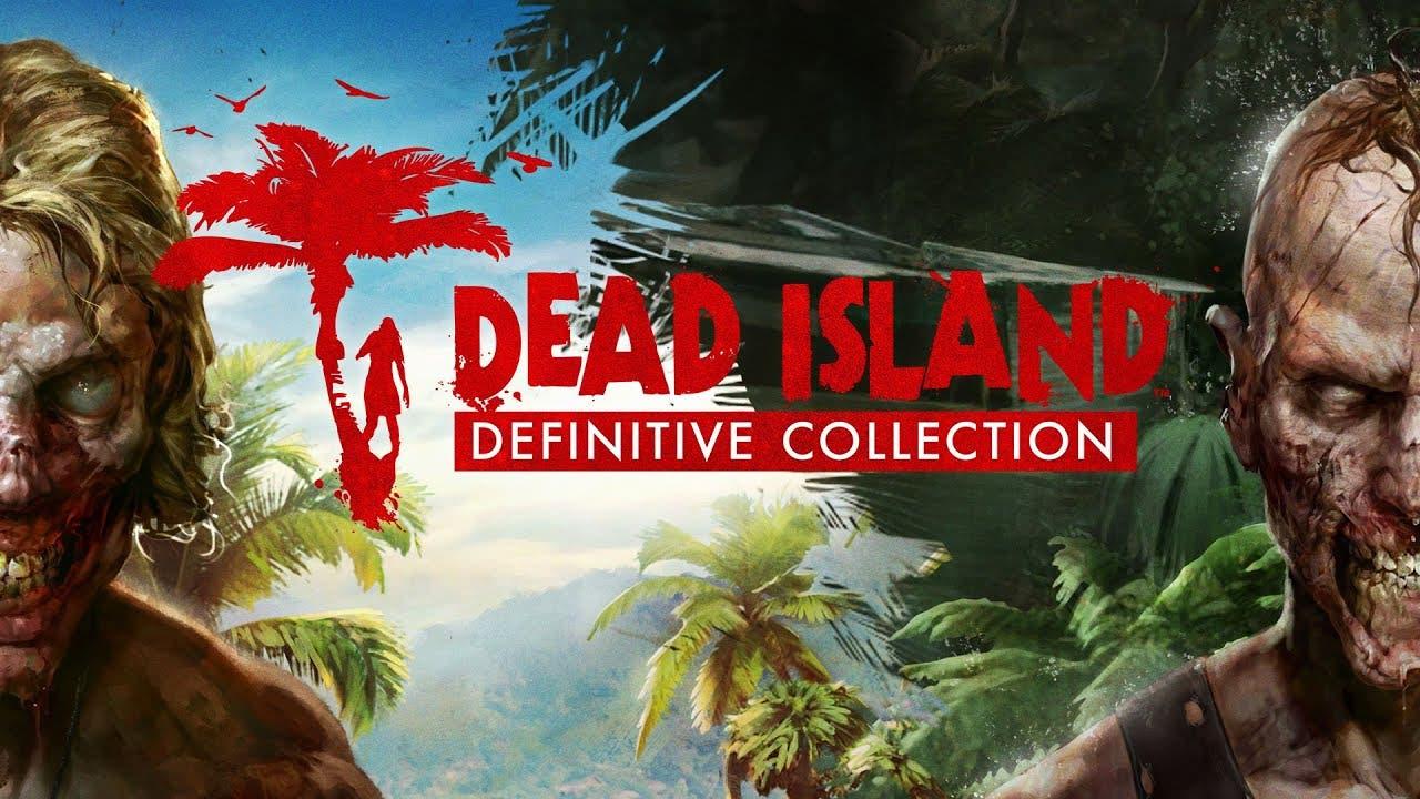 dead island retro revenge is the