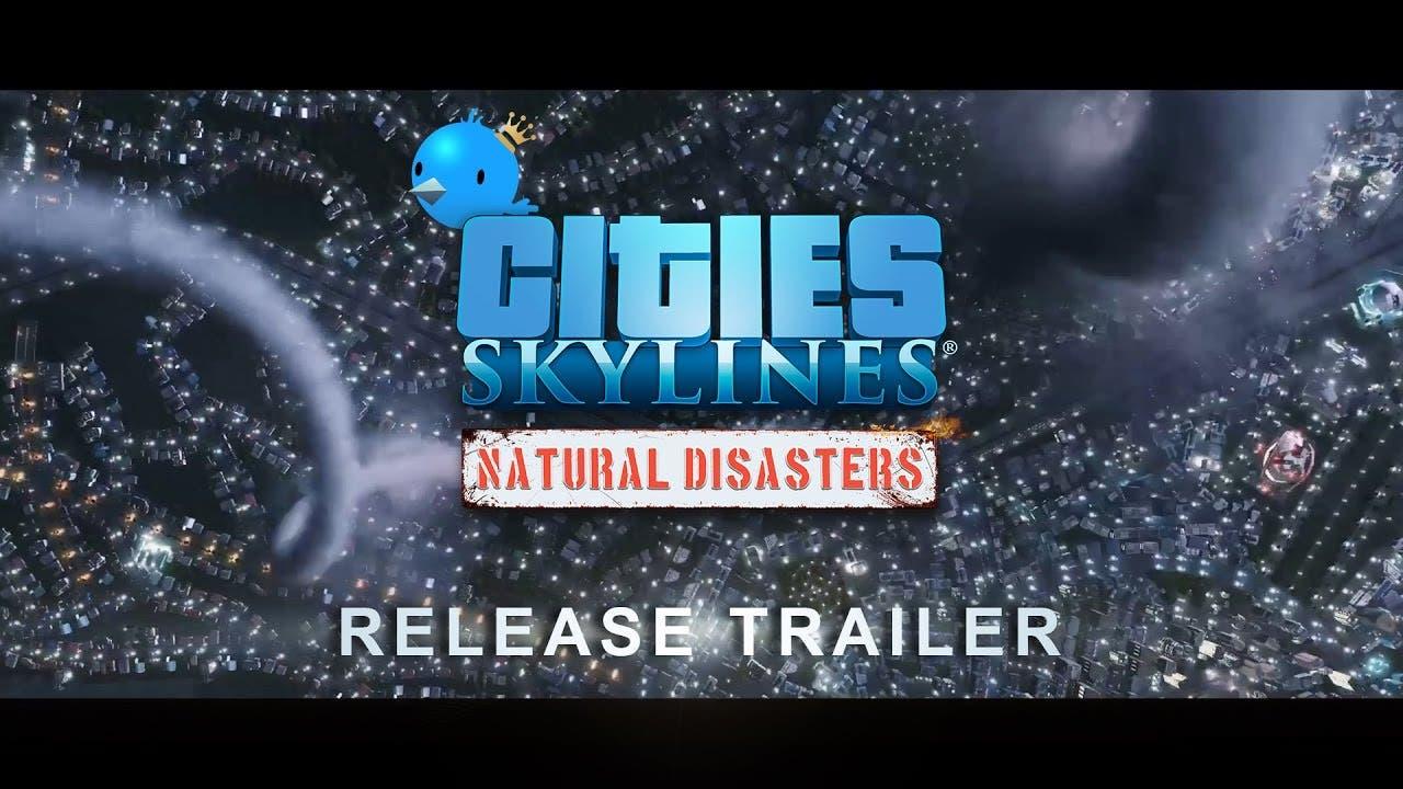 destruction comes to cities skyl