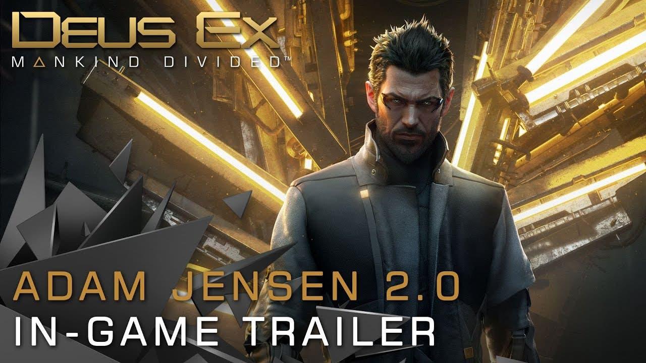 deus ex mankind divided trailer 2