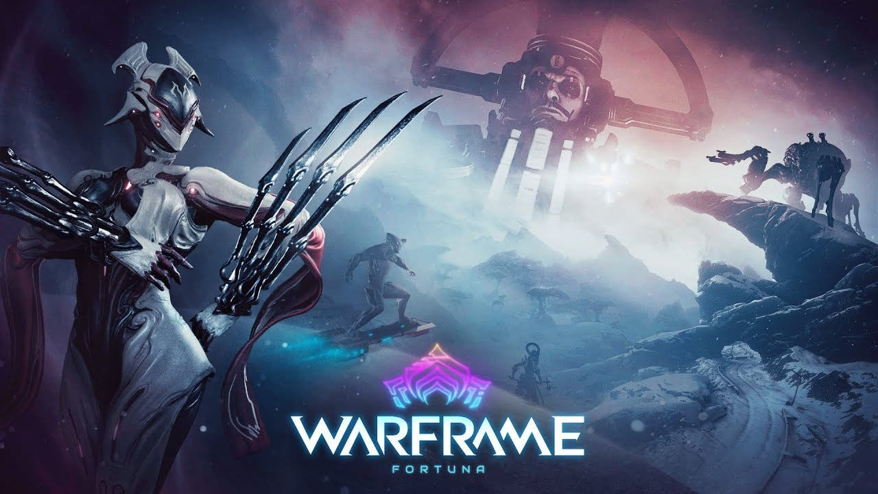 digital extremes open world expa