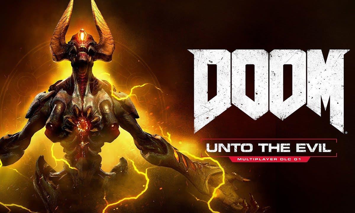 doom gets first premium dlc for