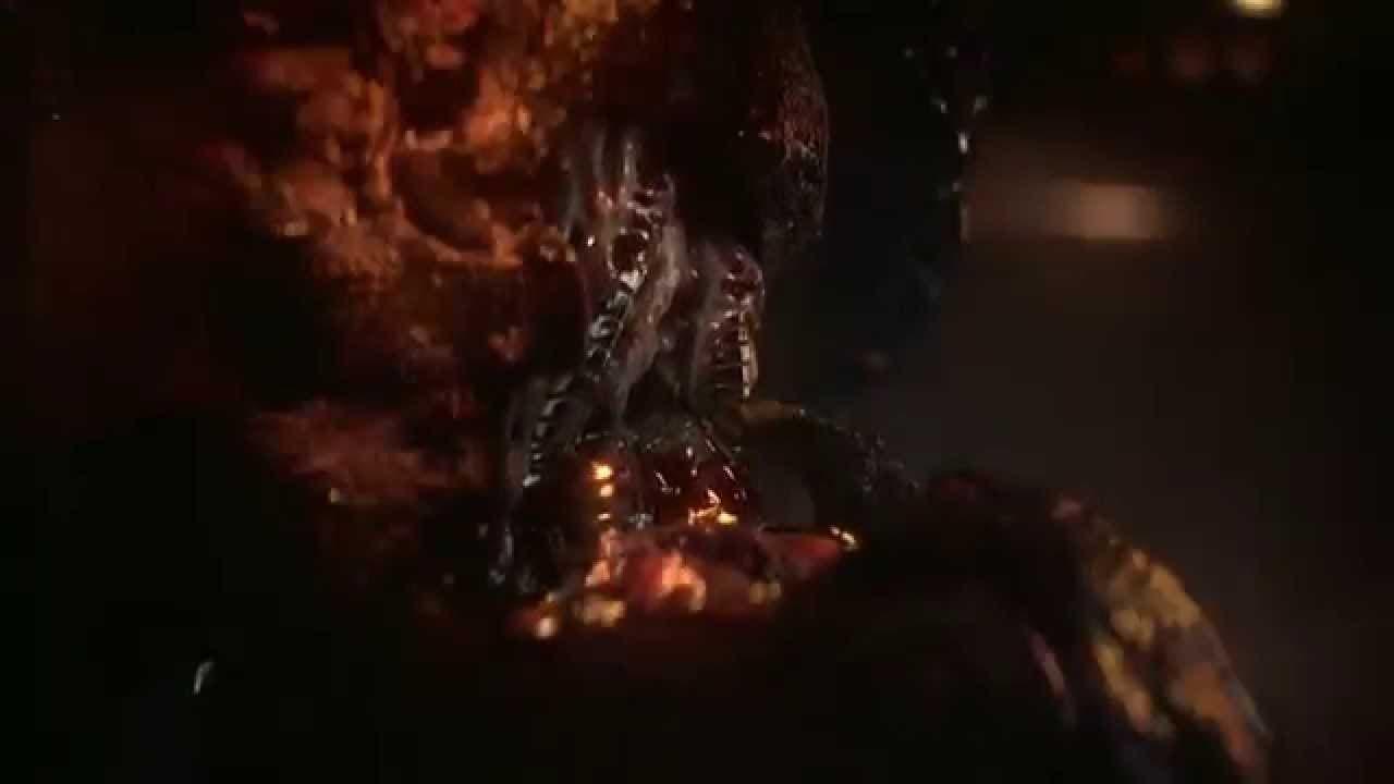 doom teased in new trailer full