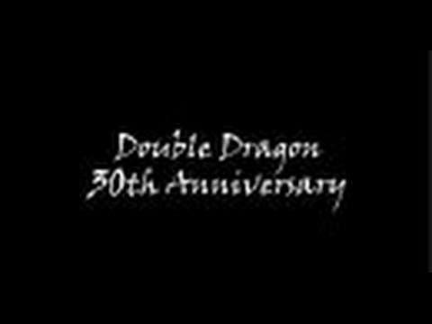 double dragon iv announced tease