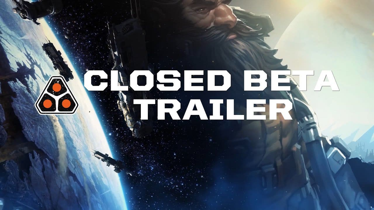 dropzone goes into closed beta a