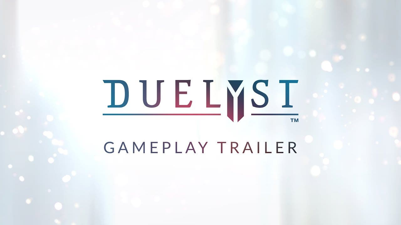 duelyst goes into open beta toda
