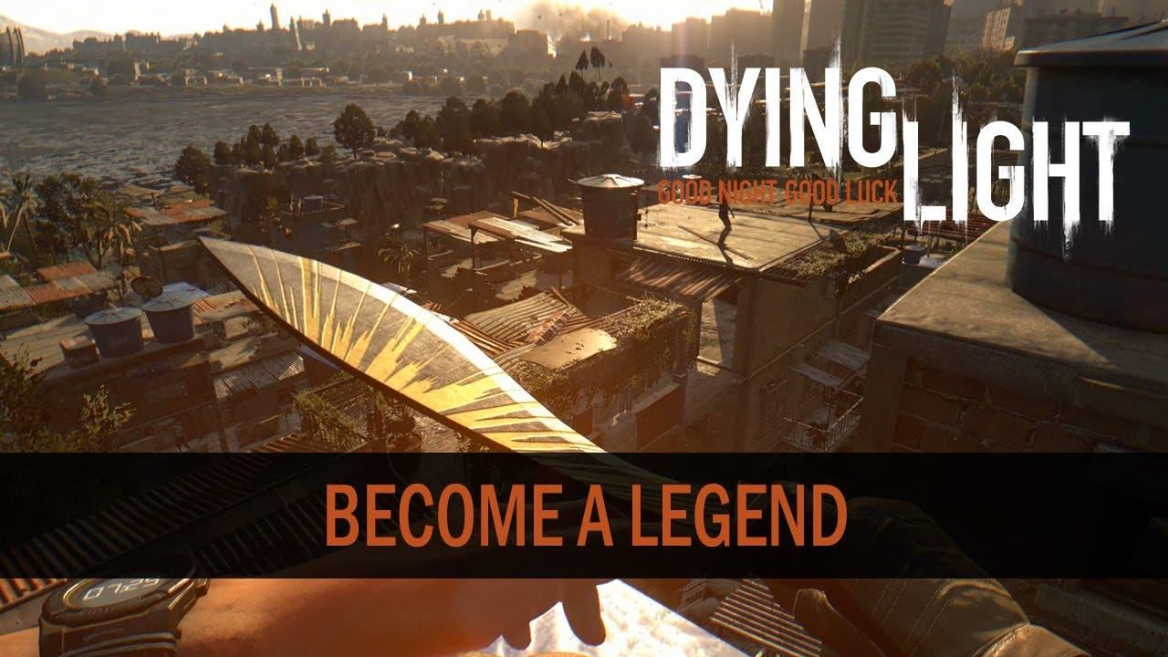 dying light the following enhanc 1