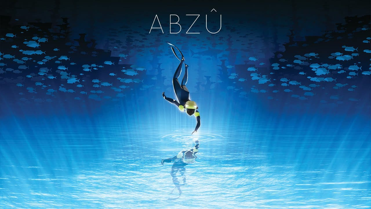e3 2016 abzu will release on aug