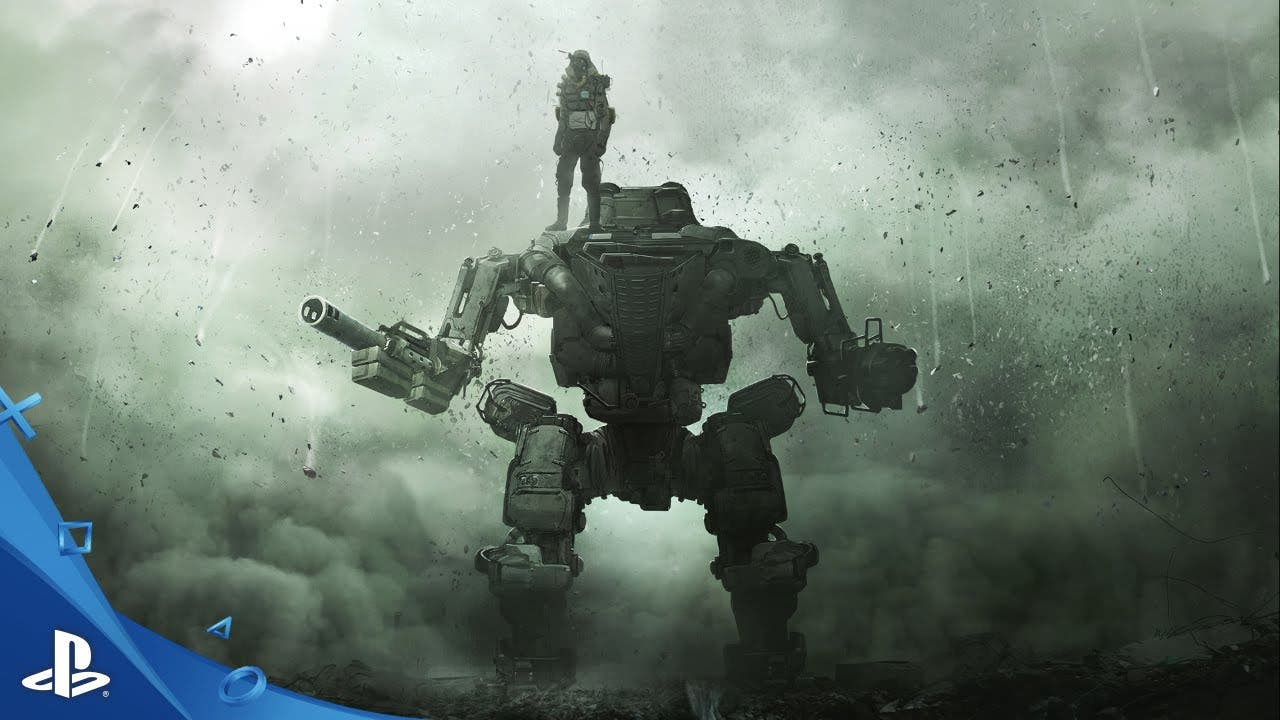 e3 2016 hawken coming to ps4 and