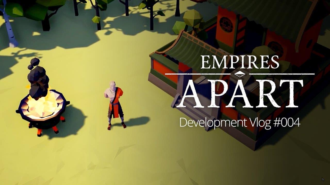 empires apart devlog shows off n