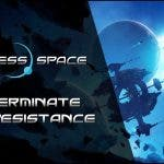endless space the 4x space strat