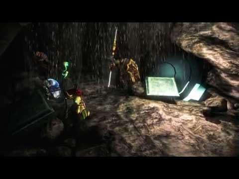 eon altar episode iii watcher in