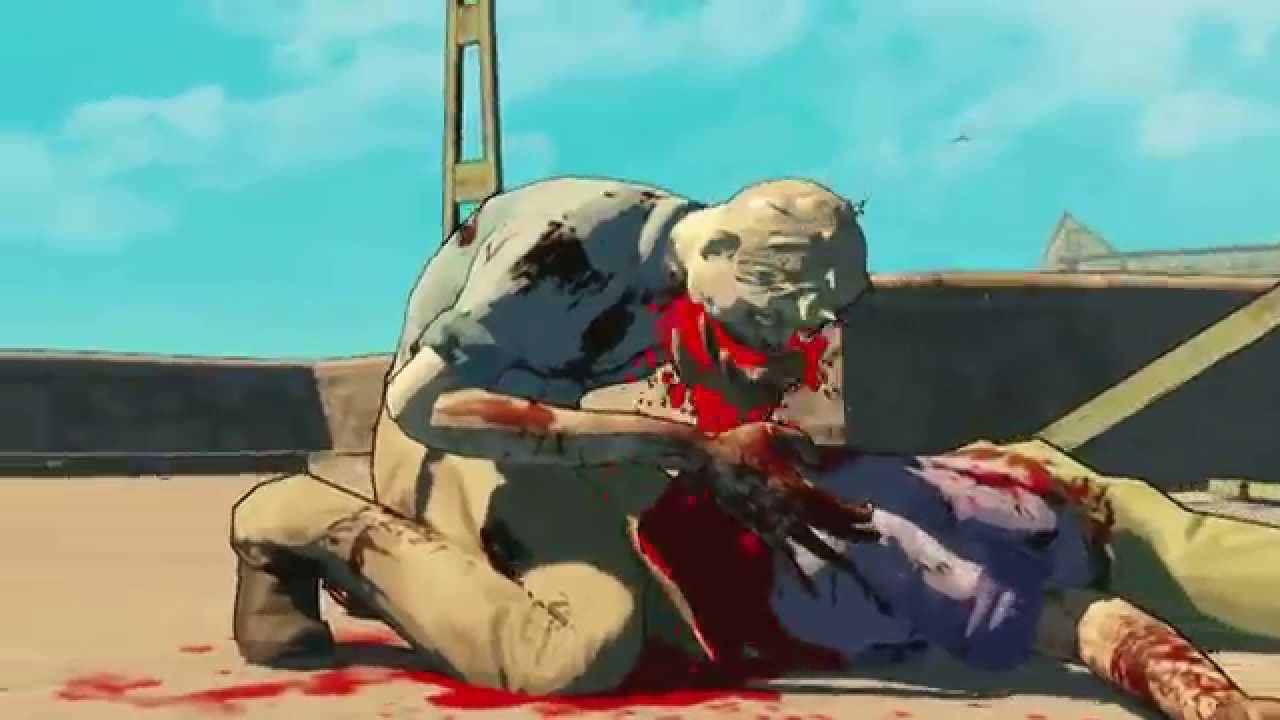 escape dead island releases on n